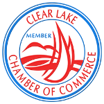 Clear Lake Chamber of Commerce